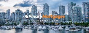 Top Rated Mortgage Broker in Vancouver BC