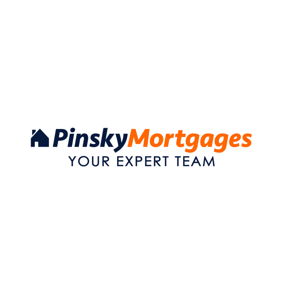Best mortgage options right now