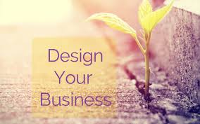design your mortgage business